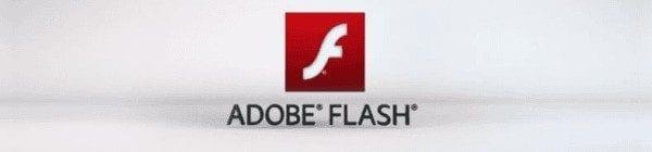 Deshabilita y evita las solicitudes de actualización de Flash Player para siempre