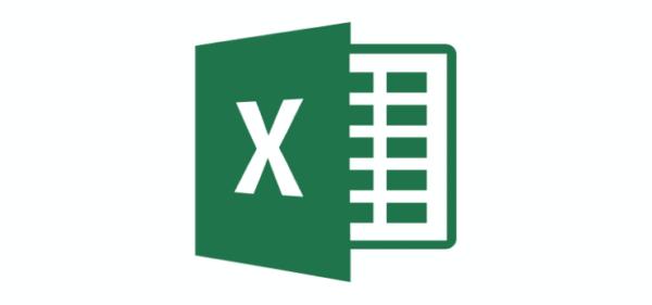 Copie y pegue valores sin fórmulas en Excel 2019, 2016 y 365