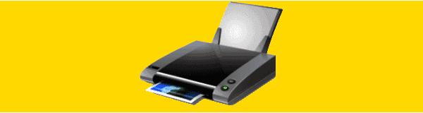 Xerox WorkCentre 3325: Escanear a correo electrónico