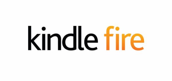Cerrar aplicaciones en Kindle Fire