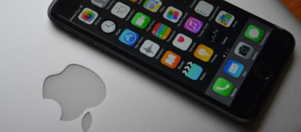 Obtén iMessage en tu Mac en 6 sencillos pasos