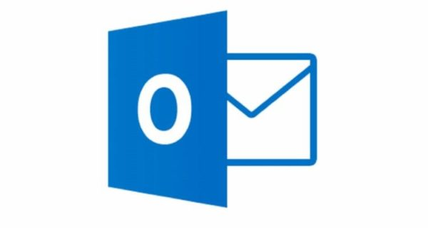 Exporte su calendario de Outlook a Google