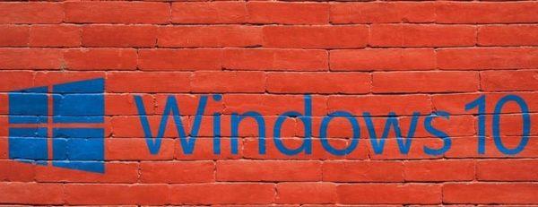 Cómo arreglar Windows Defender no se iniciará