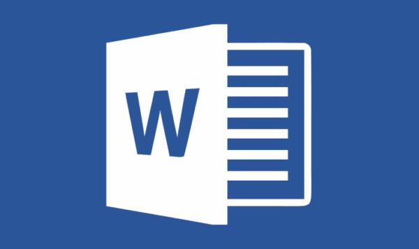 Deshabilite la corrección ortográfica en Word 2019, 2016 y 365