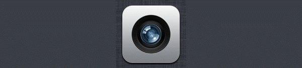 iPhone 8 / X: recuperar fotos borradas