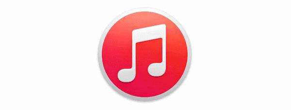 iTunes: cómo descargar música, películas y audiolibros adquiridos anteriormente